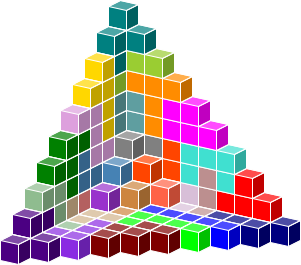 http://puzzler.sf.net/docs/images/cubes/pentacubes-corner-crystal.png