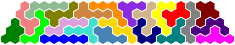 http://puzzler.sourceforge.net/docs/images/hexes/pentahexes-5x24-trapezoid.png